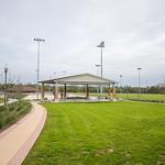 UT RecSports' photo